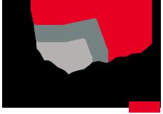 Pagekite logo